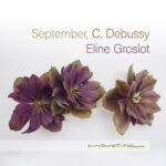 Sonate en trio, Claude Debussy